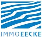 Immo Eecke