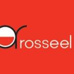 Immo Rosseel Gent