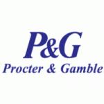 P&G Mechelen
