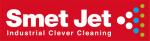 Smet-Jet
