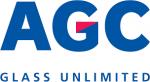 AGC Zeebrugge