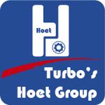 Turbo's Hoet Roeselare